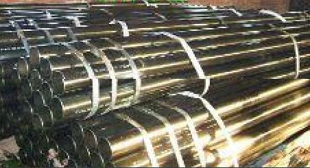 水溶性铜线拉丝液