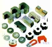 铸造铝镍钴