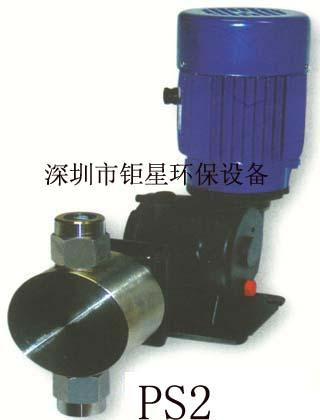 深圳市钜星环保设备有限公司龙岗分公司的形象照片