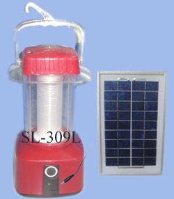 供应太阳能野营灯,LED灯,台灯,太阳能充电器
