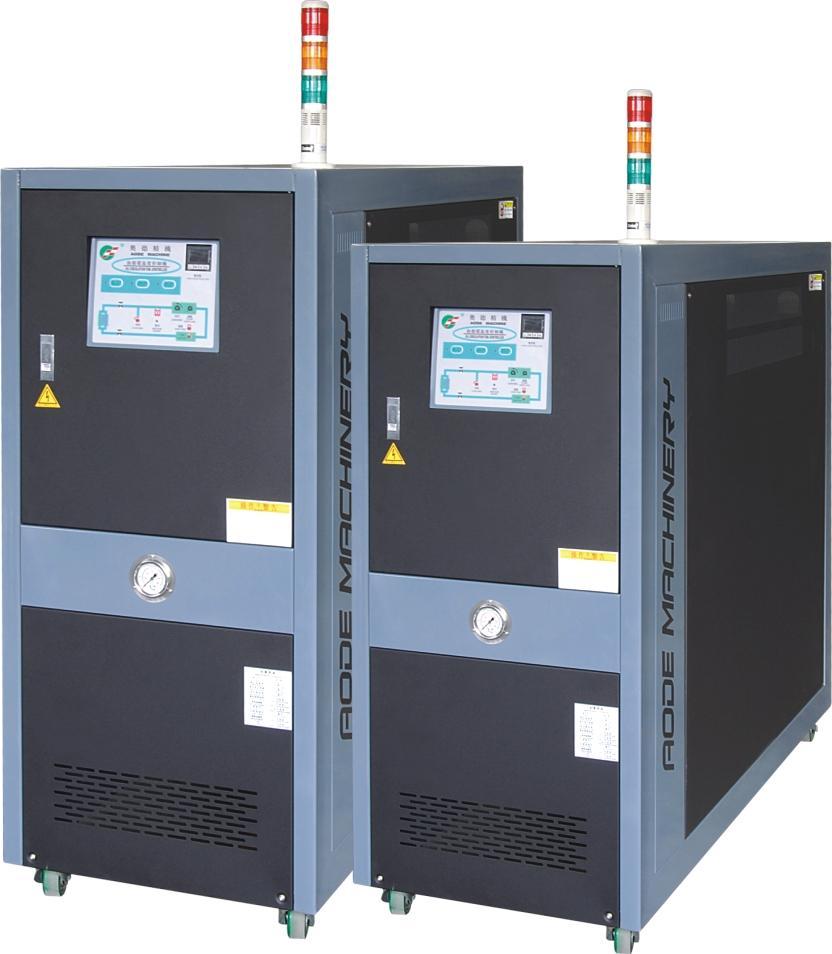 高温模温机|高温水温机|高温油温机