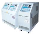 水温控制器|水温控制机|水温加热器