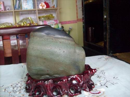 桂林家居房的形象照片