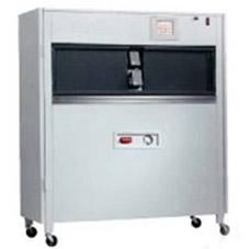紫外光耐候试验机