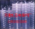 安徽热镀锌钢丝网