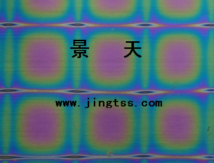 广东佛山景天不锈钢有限公司的形象照片