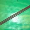 大桥c808常温铸铁焊丝