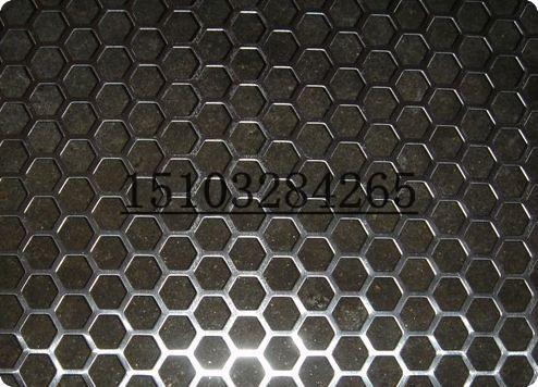 装饰冲孔网,隔音冲孔网,冲孔网板,冲孔筛板,穿孔网板