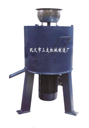 郑州滤油机设备|新型滤油机|离心式榨油机