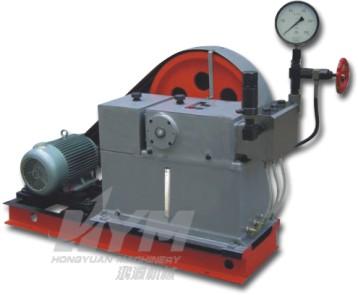超高压电动试压泵/高压试压泵/高压气动试压泵/超高压手动泵