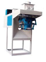 永福机械敞口袋包装机,包装机械设备,封装灌装机械