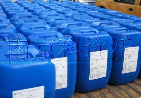 MDC150阻垢剂