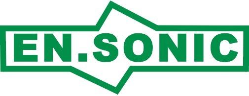 佛山供应超声波塑料焊接机    顺德供应超声波机    批发超声
