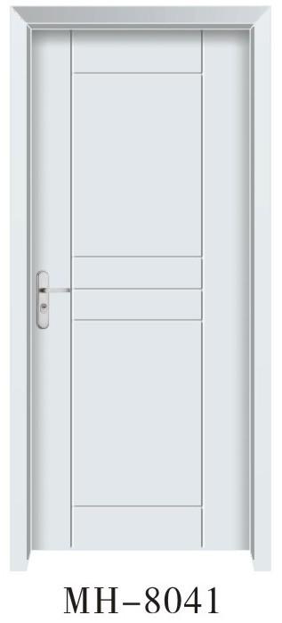 免漆门,室内门,非标门,复合烤漆门,生态门