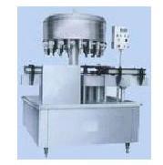 哈尔滨灌装机|黑龙江灌装机械|含气饮料灌装机