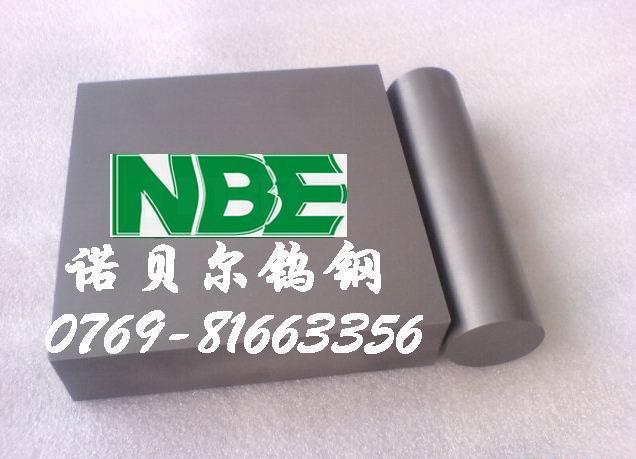 供应CD650美国肯纳钨钢精磨圆棒