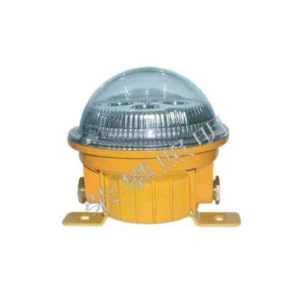 GF157-9 节能防爆平台灯 GF157-9