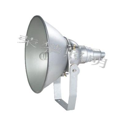 GA103-150 投光灯 GA103-400