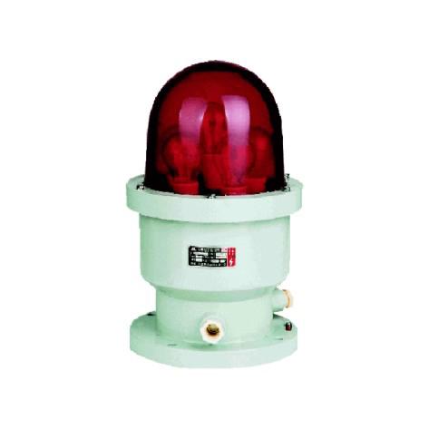 BSZD81 防爆航空闪光障碍灯 BSZD81