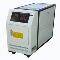 木川高温水温机