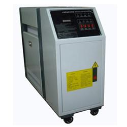 木川运水式模温机
