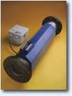 美国艾能特电磁除垢防垢器