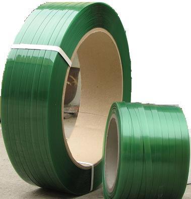 环保塑钢打包带  专业打包带生产厂家