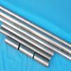 供应优质钛板 批发钛板 低价钛板 进口钛板 日本钛板 特价钛板