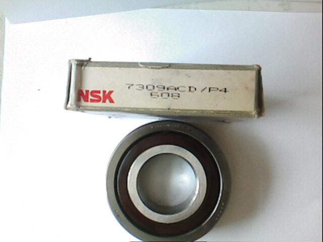[NSK轴承]供应工程机械专用调心滚子NSK轴承