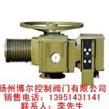 扬州2SA30/35西门子电动执行机构,西门子电动执行器,2SA