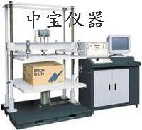 包装抗压试验机