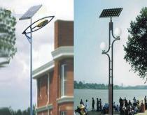太阳能路灯,太阳能庭院灯,太阳能照明系统,太阳能道路照明系统