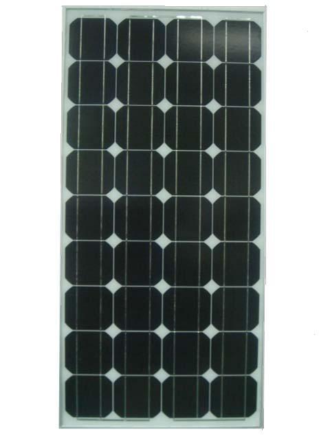太阳能电池板,太阳能发电板,太阳能板,太阳能组件,太阳能电池组件