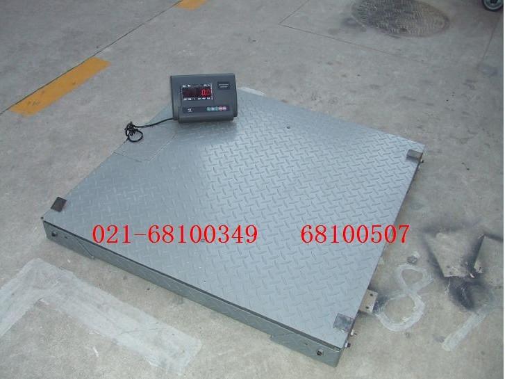 上海电子台称电子桌称恩施电子天平电子吊钩称 鄂尔多斯电子地磅称