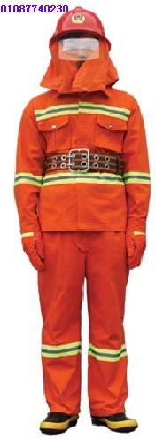 消防服、消防战斗服、消防员服装价格、北京消