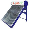 南京太阳能热水器特约维修公司025-85641859