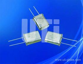UTI晶体谐振器