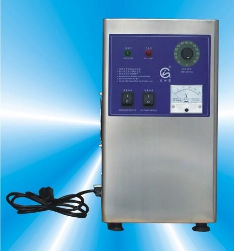 果蔬菜解毒机,臭氧发生器,臭氧发生器厂家,臭氧消毒机