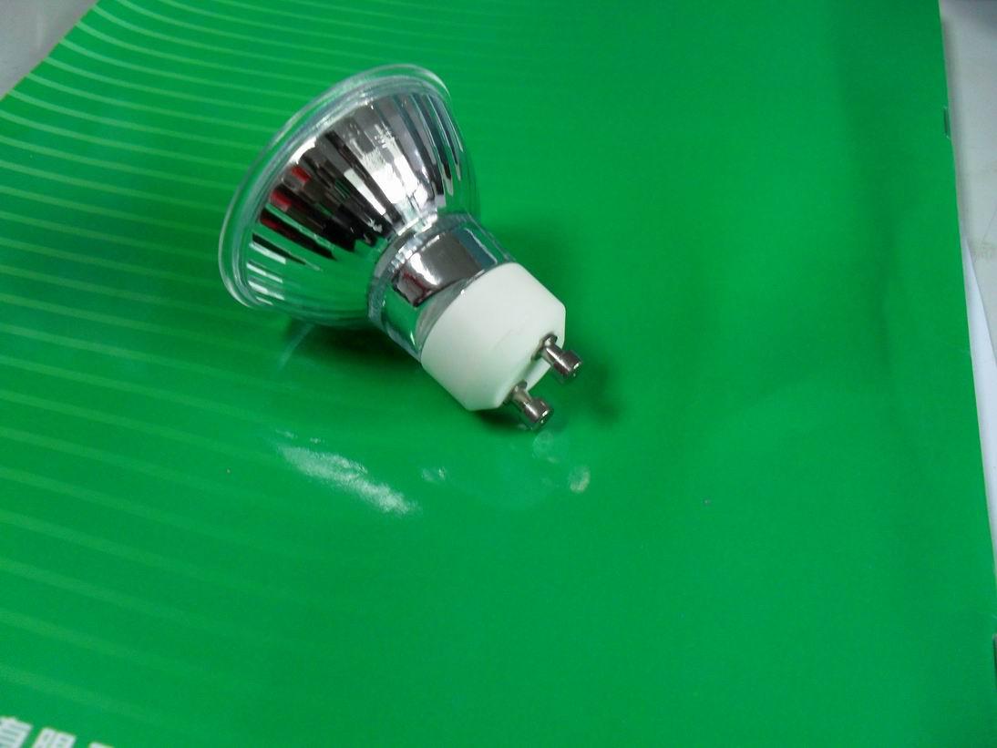 led 节能灯图片