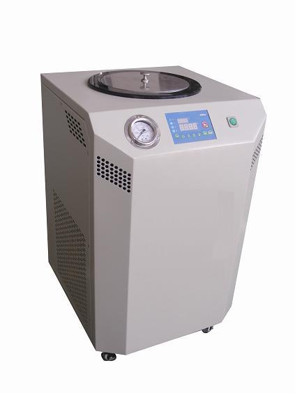 制冷水循环器