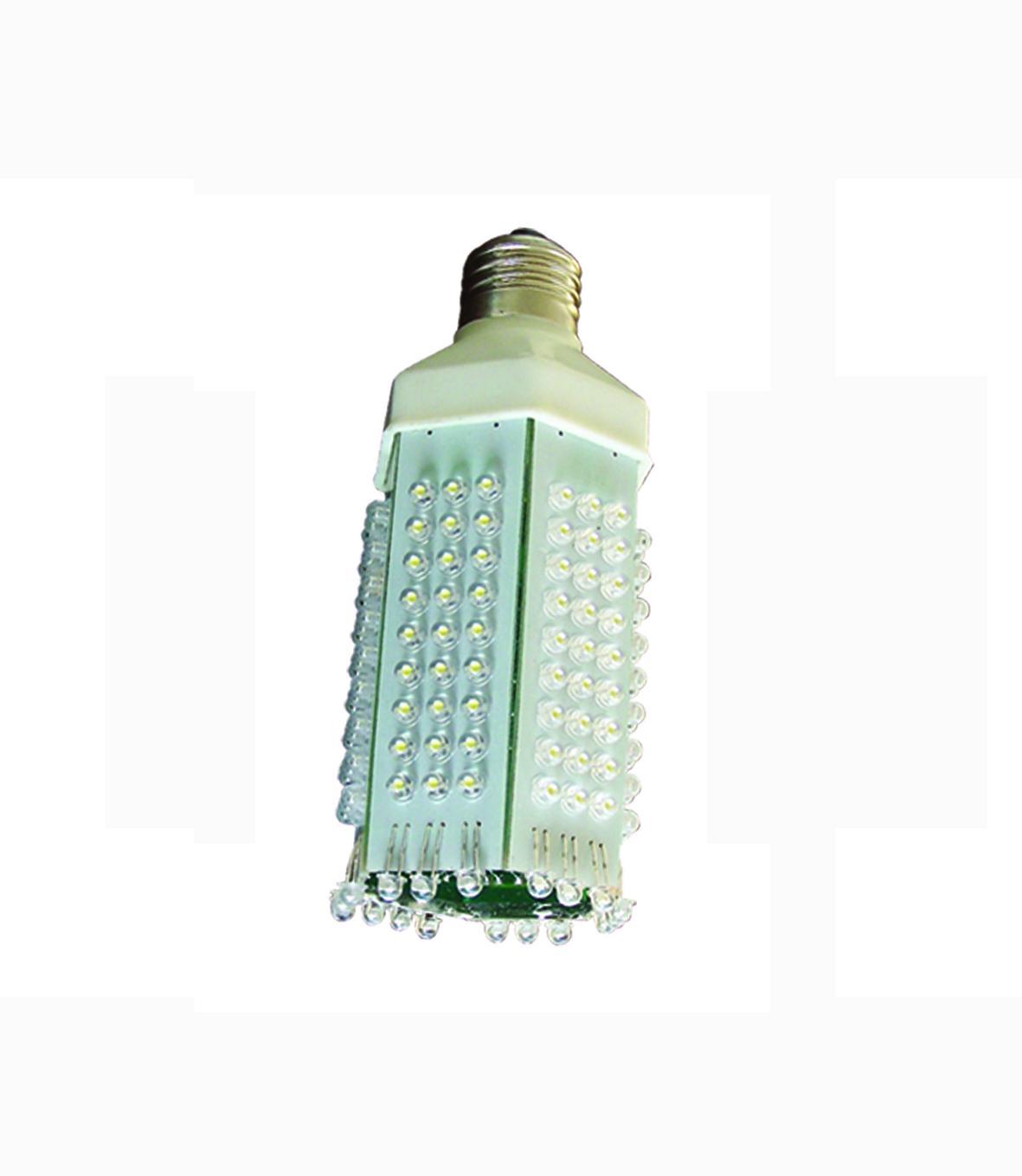 5W LED筒灯