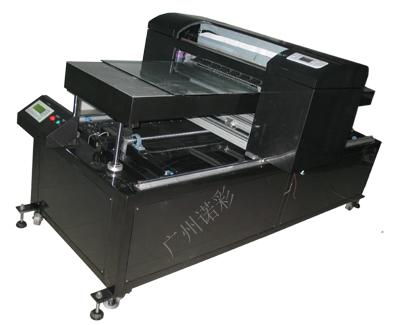 金属平板打印机