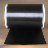 北京十木碳纤维布