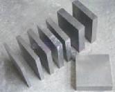 高耐磨高硬度合金 YL10.2的性能用途 钨钢