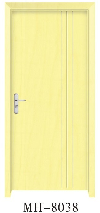 免漆门,室内套装门,PVC门,复合实木门,生态门