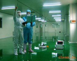 洁净工程、净化工程、净化厂房、洁净无尘实验室