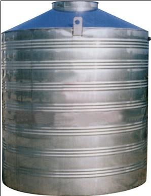 沈阳长春哈尔滨呼和浩特太原不锈钢水箱|玻璃钢水箱