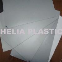pvc硬质胶布/硬片/硬材