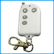 无线遥控控制器RF收发模块