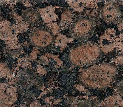 大理石 和花岗石